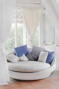 Designerkissen – kuschelig und dekorativ