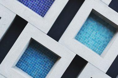 Sortimentskästen – praktisches Sortieren